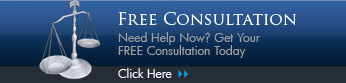 Get Your Free Consultation Today